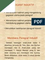 paragraf-induktif.ppt