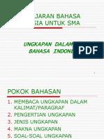 ungkapan-dalam-teks-bhs-indonesia.ppt