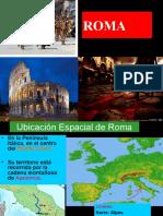 ROMA HASTA EL FIN DE LA REPÚBLICA_2010