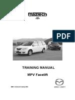 MPV_Facelift_PDF.pdf