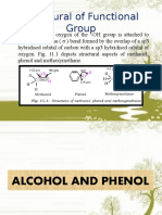 ALCOHOL AND PHENOL.pptx