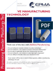 EPMA_Additive_Manufacturing_Leaflet.pdf
