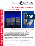 EPMA_Additive_Manufacturing_Leaflet.pdf