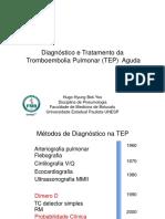 TEP-Curso de Atualização2016-SBPT-Final (1)