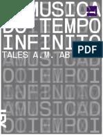 335602557-A-Musica-Do-Tempo-Infinito.pdf