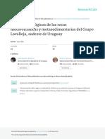 Grupo Lavalleja