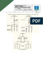 EMSA10303 Diagrama Unifilares de Acometidas de B.T Desde Trafo Exclusivo _M. Directa_x