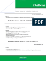 Changelog-Hotspot300_v_1_5_7.pdf