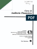 curso auditoria financieera price.pdf