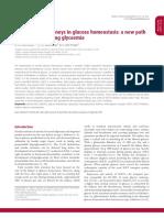 DeFronzo Et Al-2012-Diabetes, Obesity and Metabolism