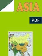 powerpointasia-110319041929-phpapp01