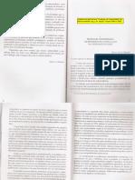 cap-1_Professor_Universitario.pdf