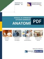 1-anatomia-manual-de-aprendizaje-v-1.pdf