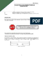 Taller2 Semivisible Tubos PVC 2016-2 v3 (2)