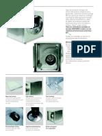 ventilador mitigacion.pdf