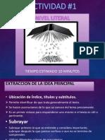 taller de literatura.pptx