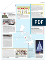 Nation at a Glance -- (11/28/17)