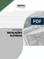 UC 02. Instalações Elétricas