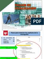REDACCIÓN 2.pptx