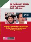 lubri mujer 1.pdf