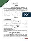 Hukum Gauss.pdf