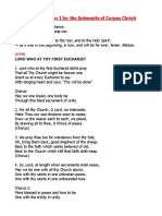 Corpus Christi Evening Prayer !.pdf