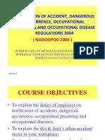 NADOPOD Reg.2004 - pg.93-98