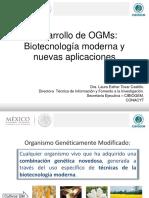 2 Biotecnologia Moderna