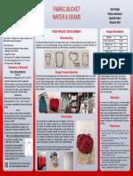 fedd poster - pdf