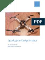 Design Your Drones
