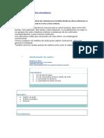 Polimeros y Emulsiones