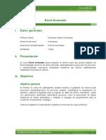 Excel-avanzado.pdf