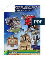 PDLC ESPINAR INFORME FINAL_06_12_16.doc
