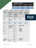 Armstrong-Pullup-Program-Printable-Tracker.pdf