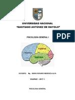 PSICOLOGIA GENENERAL 2017-I-MRMA.docx