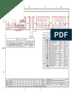 Plano Distribucion Bloque Tecnicoo Rev0-Planta Baja