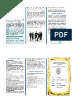 143942889-LIDERAZGO-TRIPTICO.docx
