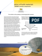 Fluidization-of-bulk-materials.pdf