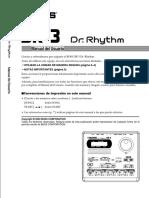 DR 3.PDF Español