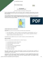 328530782-flow-of-bulk-solids-in-chute-design-pdf.pdf