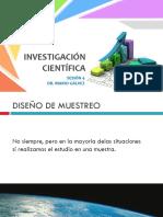 -INV-Sesion-04-La-Muestra-y-Muestreo.pdf