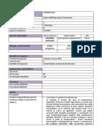 Criminologia 2017-18 ITA.pdf