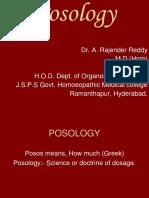 123021510-homoeopathy-posology