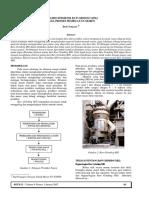 ipi21423.pdf