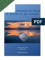 La intención da forma al mundo.pdf