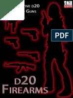 14337250816.pdf