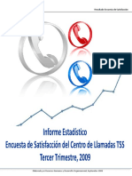 resul_encuesta_satis_cc_sept09.pdf