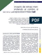 224_articulos1