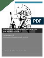 Bertrand Historia global historias conectadas.pdf