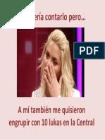 KENITA.pdf